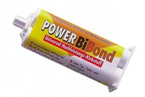 Magnetkleber Power BiBond 50ml 10 Minuten